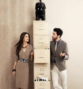 el guru de la moda, jose vidal, tendencias verano 2012, trends