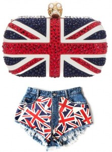 tendencias verano 2012, moda, fashion, trends summer 2012