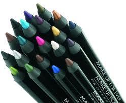 tendencias verano 2012, color boom, maquillaje verano