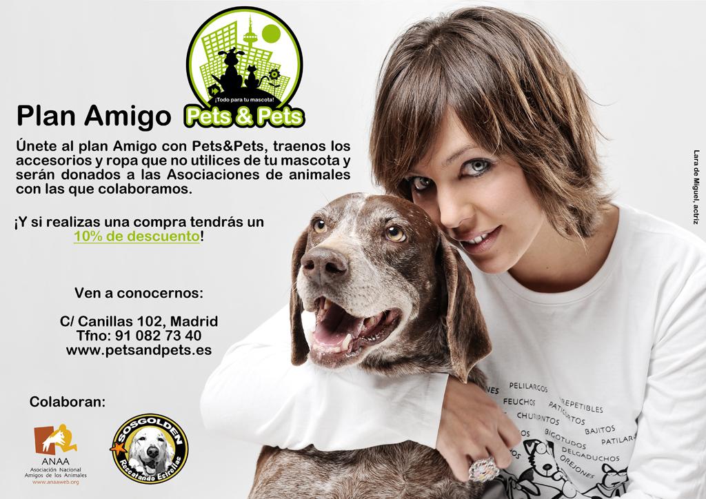 plan amigo pets&pets