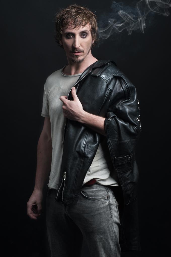 fotos de actor