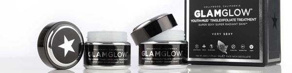 glamglow very sexy