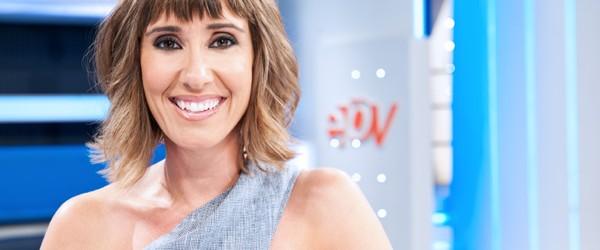 Sandra davi espejo p blico we you magazine for Espejo publico verano