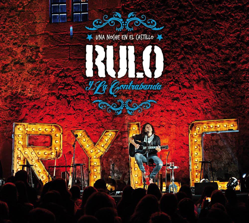 rulo_y_la_contrabanda_una_noche_en_el_castillo