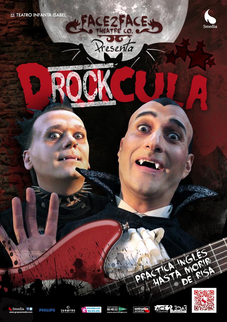 drockula-cartel