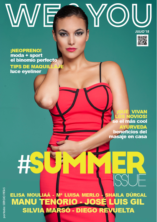 portada summer 2015 web modif