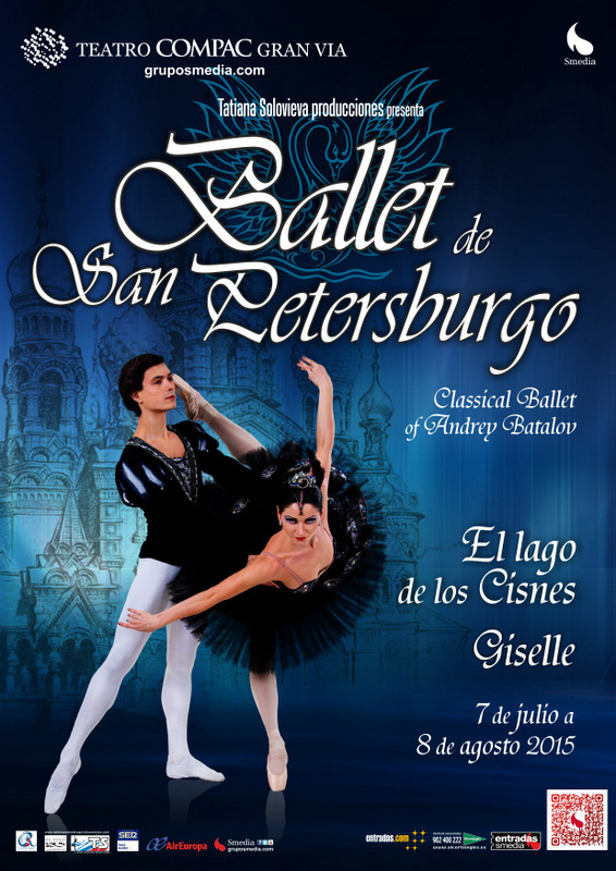 ballet-de-san-petersburgo-smedia-cartel-001