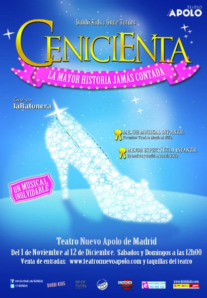 CARTEL2-CENICIENTA-WEB-Teatro-Apolo-Madrid-411x591