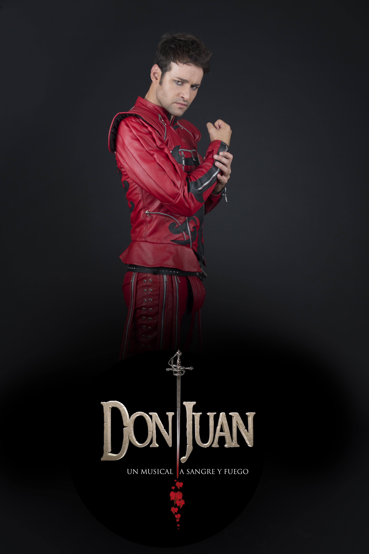 don-juan2
