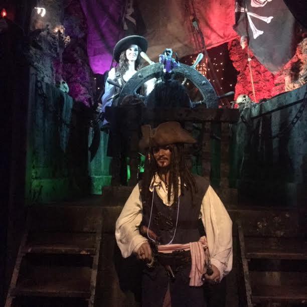 piratasdelcaribe